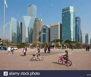 Image result for Where is Yeongdeungpo District Located in South Korea?. Size: 189 x 160. Source: www.alamy.com