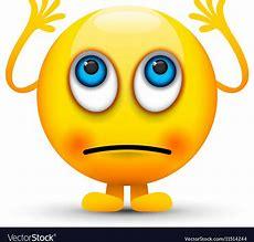 Image result for rolling eyes emoji