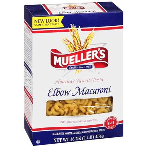 Image result for mueller's pasta