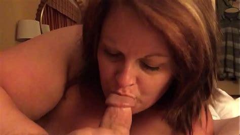 Bbw blowjob swallow-fullpresderste