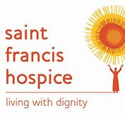 Image result for st francis hospice logo