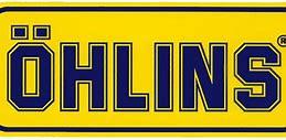 Image result for Ohlins Logo