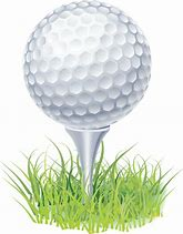 Image result for golfball clip art