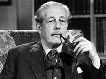 Image result for harold macmillan images