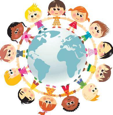 Obraz znaleziony dla:  logo dzieci świata