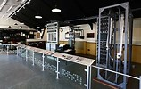 Image result for The National Museum of Computing, Milton Keynes. Size: 158 x 100. Source: www.daysoutguide.co.uk