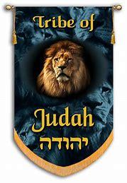 Image result for The Banner of Judah