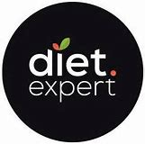 Image result for Diet experts