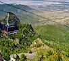 Image result for . Size: 102 x 89. Source: www.visitalbuquerque.org