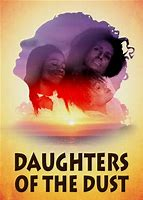 Image result for Daughters of the Dust 1991