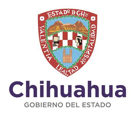 Resultado de imagen de escudo del estado de chihuahua
