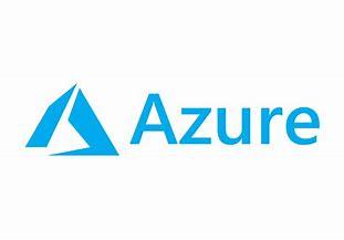 Image result for azure images