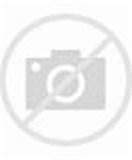 Résultat d'image pour L'ingénue libertine de Colette Livre de Poche. Taille: 132 x 160. Source: livre.fnac.com