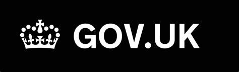 Image result for UK Goverment Logo