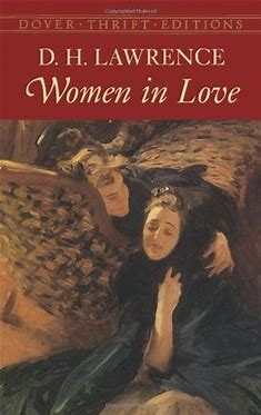 Image result for images book cover women in love