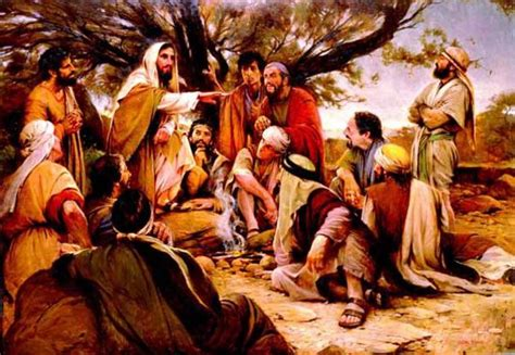 Image result for Jesus asked who do you say I am