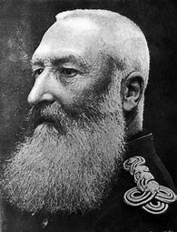 Image result for Images King Leopold Belgium