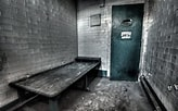 Image result for Free Picture of Jail. Size: 164 x 102. Source: getwallpapers.com