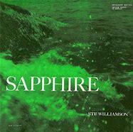 Image result for stu williamson sapphire