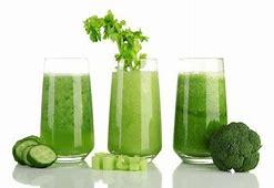 Afbeeldingsresultaten voor groene smoothie