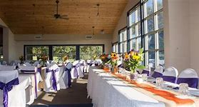 Image result for wicomico shores wedding venue