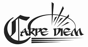Image result for carpe diem