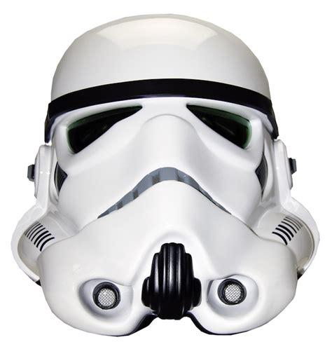 Image result for storm trooper mask