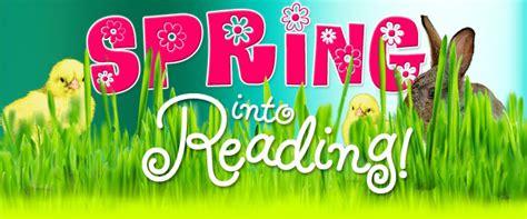 Image result for spring clip art books