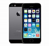 Image result for iPhone 5 5s. Size: 170 x 160. Source: mintplus.ie