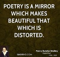 Image result for quotes about poets