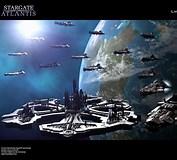 Image result for SpaceBattles Whitehall. Size: 177 x 160. Source: forums.spacebattles.com