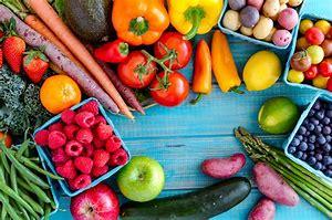 Plant-based diets 'linked to higher stroke risk'…