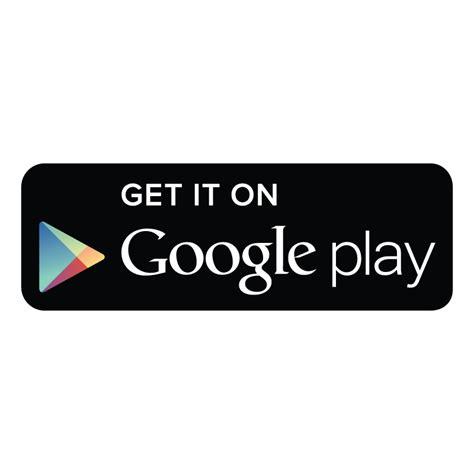Afbeeldingsresultaten voor get it on google play