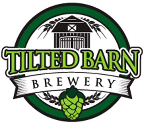 Image result for tilted barn brew