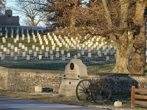 Image result for flickr commons images gettysberg national cemetery