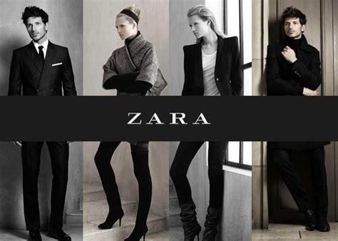 Resultado de imagen de foto de  Zara