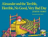 Image result for Free Picture Of No Good Very Bad. Size: 130 x 100. Source: www.walmart.com