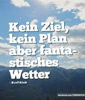 Motivationssprüche - Seite 10 Th?id=OIP.kGj7L6g7F2XYX_4IZMP1rwHaIt&w=172&h=203&c=7&o=5&dpr=1.25πd=1
