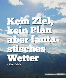 Motivationssprüche - Seite 10 Th?id=OIP.kGj7L6g7F2XYX_4IZMP1rwHaIt&w=172&h=203&c=7&o=5&dpr=1.25&pid=1