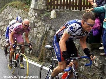 Image result for hautacam cycling