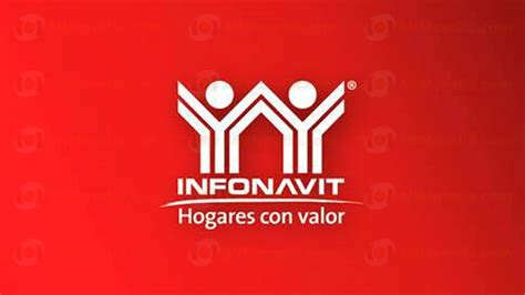 Resultado de imagen de logo del infonavit