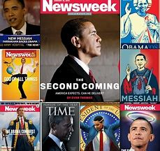 Image result for Fierce Countenance Antichrist