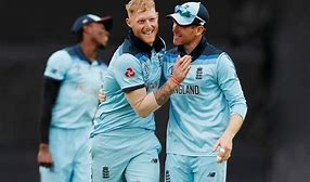 Image result for Cricket 2019