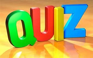 Image result for quiz images