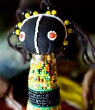 Image result for Zulu Pop. Size: 138 x 160. Source: nl.dreamstime.com
