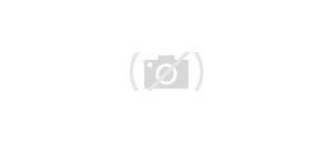 Image result for much loved logo