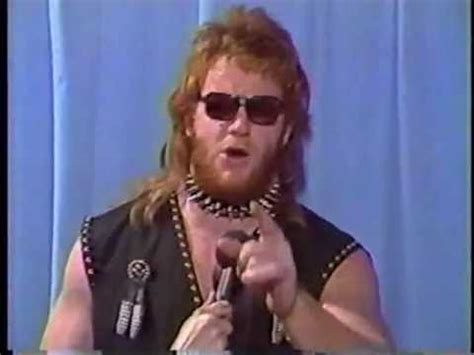 Image result for the undertaker master of pain 1989
