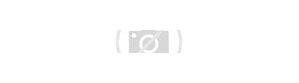 Image result for allegiance title logo