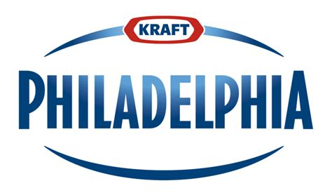 Image result for Philadelphia Logo