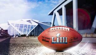 Image result for free images for super bowl sunday 2019